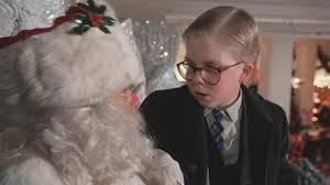 A Christmas Story Meme - christmas story 1983