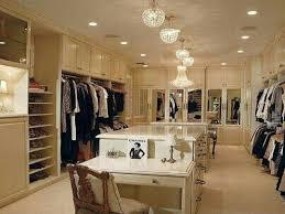 beautiful closets glam closet beautiful closets interior designs