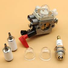 compare prices on gas edgers online shopping buy low price gas