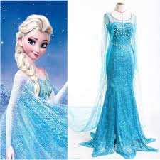 Halloween Party Entertainers Frozen Snow Queen U0027s Elsa And Anna Birthday Party Entertainers At