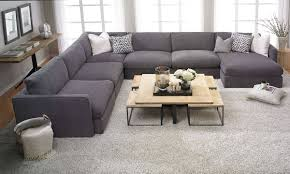 sofa futon couch pictures of couches couch set cool couches down