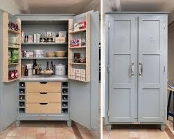 kitchen pantry cabinet design plans corner pantry ideas walk in dimensions floor plans kitchen cabinet