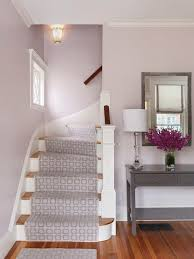 Painting Designs For Home Interiors Best 20 Lavender Walls Ideas On Pinterest Lilac Walls Lavender