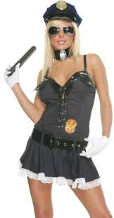 Cops Halloween Costumes Police Officer Costumes Law Enforcement Costumes Brandsonsale