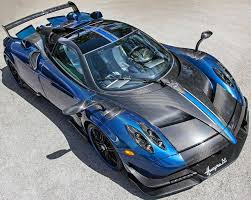 koenigsegg huayra price kris singh u0027s car collection usa cars