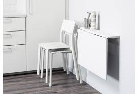 Wall Mount Folding Table Uncategorized Awesome Ikea Folding Wall Table With Norberg Wall