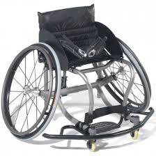 sport wheelchairs 1800wheelchair com
