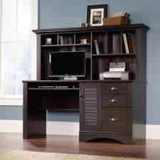 Sauder Harbor View Bedroom Set Sauder Bookcases Harbor View 401633 Bookcase 5 Shelves From