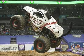 monster truck show little rock ar monster truck driver cynthia gauthier coming to r i says it u0027s