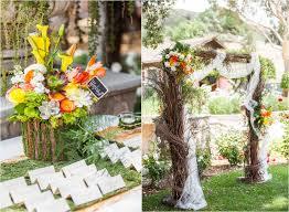 wedding arches los angeles details 6 8 wedding photographerswedding photographers