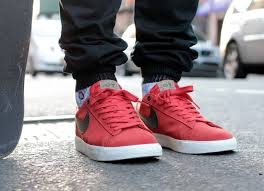 nike sb blazer low grant taylor stratosphere sneaker influence