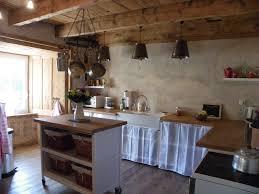 cuisine dans maison ancienne decoration interieur maison ancienne finest rrr with decoration