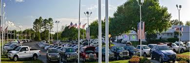 lexus dealership derby automax ocala new dealership in ocala fl 34471