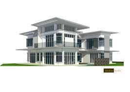 wohnzimmerz bungalow design with home design killer bungalow