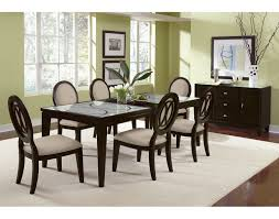 dining tables interesting value city furniture dining table cream