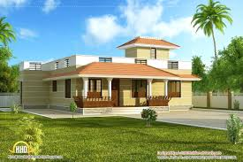 Ranch Designs by Single Home Designs Storey Small Residential House Design Best