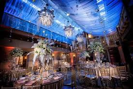 miami wedding venues wedding reception venues in fascinating miami wedding venues