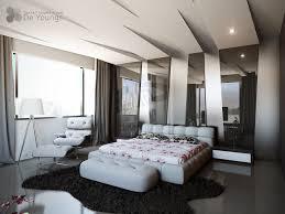 Modern Bedroom Design Pictures Modern Designs For Bedrooms Pleasing Modern Bedroom Design Home