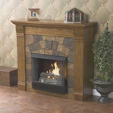 fireplace awesome ebay fireplace screens popular home design