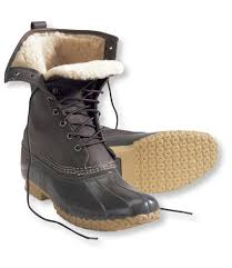 ugg womens duck shoes these i want these s bean boots by l l bean