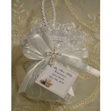 italian communion favors italian wedding favors communion favors confetti flowers page 2