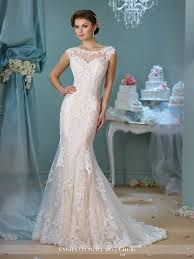 illusion neckline wedding dress illusion neckline wedding dress