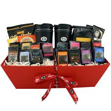 coffee gift baskets coffee gifts gourmet specialty gift coffee beanery