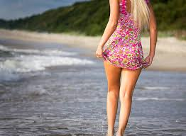 short dress pictures images and stock photos istock