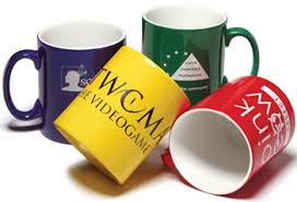 personalized mugs boost your business prospects