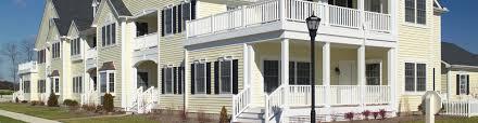 Duplex Plans That Look Like Single Family Simplex Modular Homes