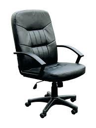 amazon black friday office furniture office lee black office chair amazon black friday office chair
