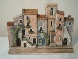135 best mediterranean small house images on miniature