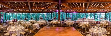 Illinois Wedding Venues Chicago Wedding Locations The Hyatt Lodge At Mcdonald U0027s Campus