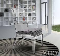 zuo modern providence sofa zuo modern furniture fantastical providence sofa by sofas cressina
