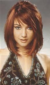 short layered medium length hairstyles medium to short layered haircuts shoulder length haircuts with
