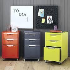 Yellow Filing Cabinet Uk Desk Filing Cabinet Uk Bonners Furniture