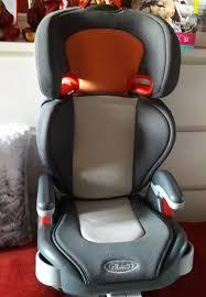 achat siege auto sièges auto occasion en alsace annonces achat et vente de sièges