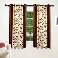 Short Window Curtains by Beautiful Window Curtains Short Window Drapes Drapes For Windows