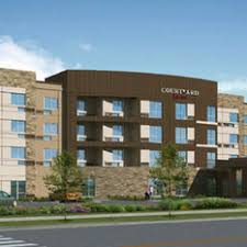 courtyard by marriott lehi at thanksgiving point lehi ut