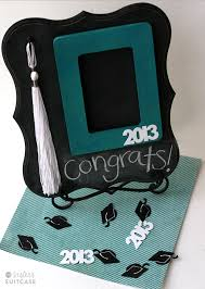gift for graduation 25 best diy graduation gifts oh my creative