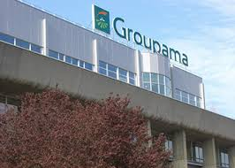 groupama siege groupama grand est groupama