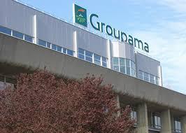 groupama si e social groupama grand est groupama