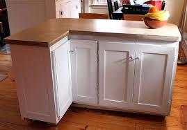 Kitchen Island Cabinet Kitchen Island Cabinet Appoted Cabetry Elegt Kitchen Island