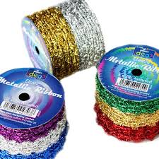 wholesale ribbon wholesale bulk ribbons wholesale craft supplies crafts