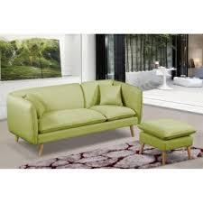 canap pouf modulable canapé fixe confortable design au meilleur prix canapé mima 3