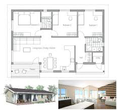 house plans cheap to build small cheap house plans irrr info