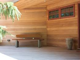 outdoor benches handmade for the garden u0026 patio nico yektai