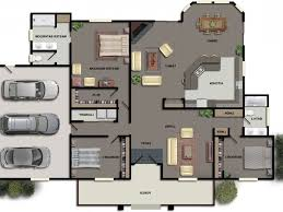 House Plans With Lots Of Windows Alluring Photograph Awesome Luxury House Floor Plans Tags
