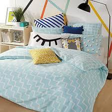 Bed Bath And Beyond Comforter Sets Full Scribble Bed Bath U0026 Beyond