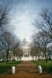 Rhode Island State House 52 Best Providence Images On Pinterest Rhode Island Newport And